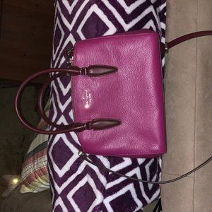 Kate Spade New York Brand New Crossbody Purse